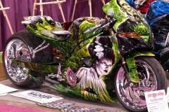 motos-suzuki-gsxr