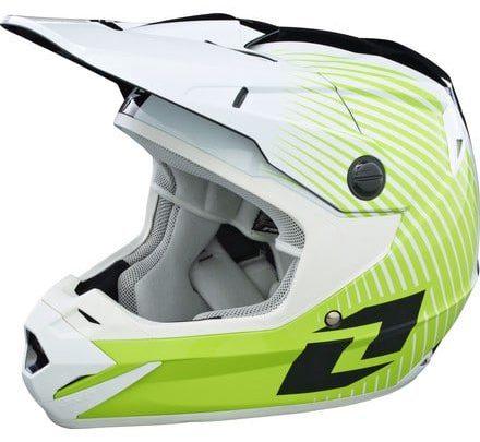 Top 10 mejores cascos de mx