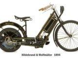 primera-marca-de-motos-1894