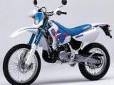 WR200