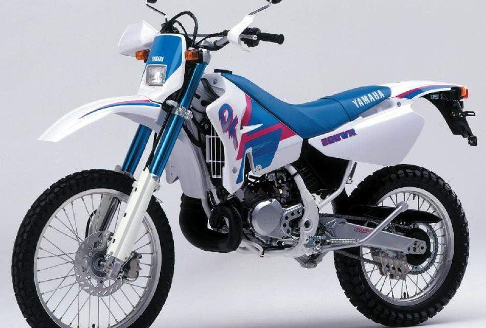 WR200 Ficha tecnica