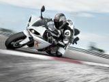 Las 10 motos más rápidas del mundo.