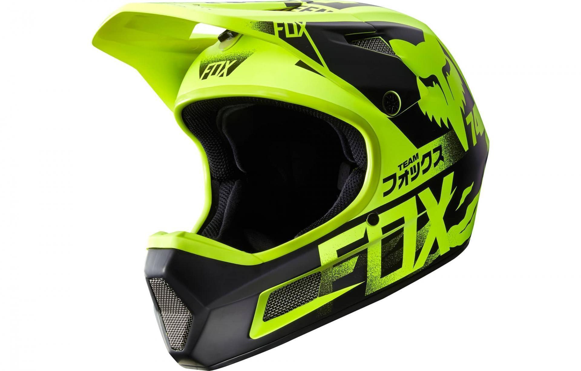 Helmet_casco