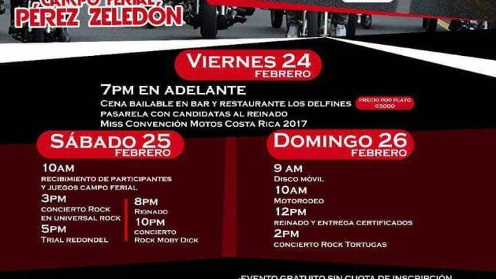CIM: Convención Internacional de Motociclismo.