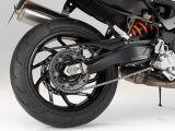 Transmisiones de motocicletas.