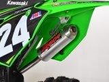 KX Kawasaki