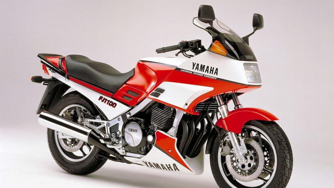 Las 14 motos dos tiempos que marcaron tendencia