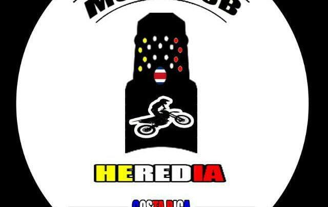 Moto Club Heredia
