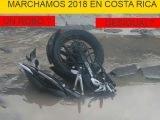 Marchamos_costa_rica