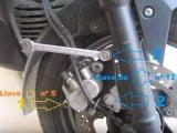 Frenos de tu moto