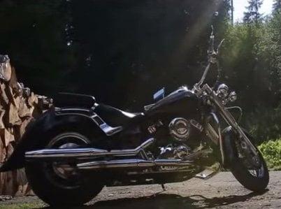10 curiosidades de motos