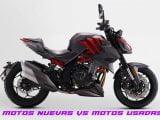 Motos_nuevas_usadas