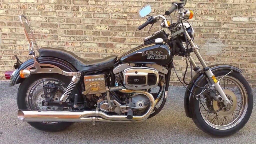 motos costa rica