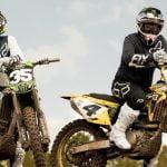 Fox Racing: Nueva Colección MX2019