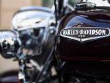 Las 10 mejores Harley Davidson en historia