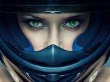 Las mujeres y las motos: ¿Qué tipo eres?