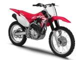La Nueva: Honda CRF250F 2019