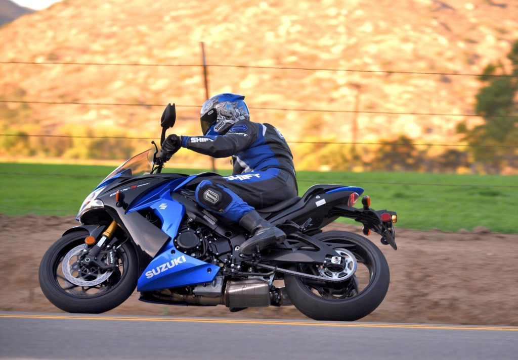 torque de moto