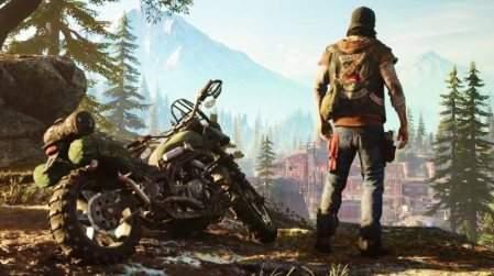 Nuevo videojuego combina motos, zombis y apocalipsis