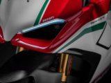 Comprar Ducatti
