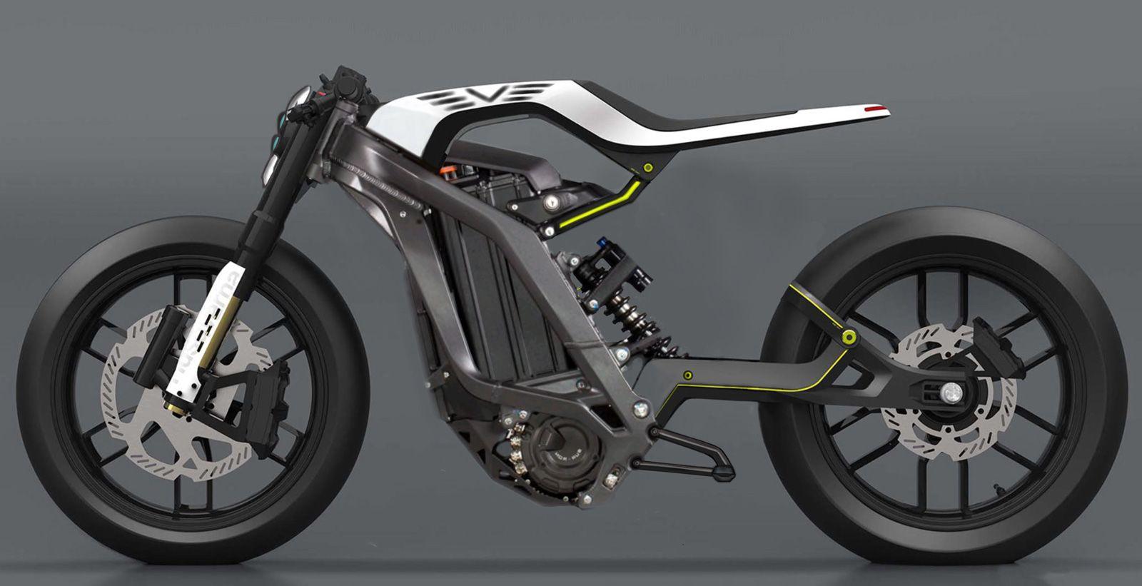 sur ron white ghost la motocicleta electrica china motorr der in costa rica. Black Bedroom Furniture Sets. Home Design Ideas