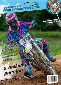 Revista Julio
