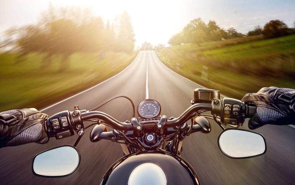Mi moto ha perdido fuerza