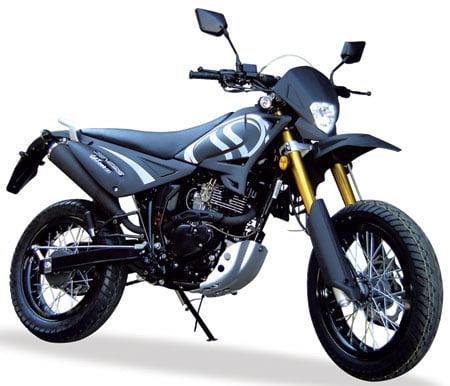 GXT 200 Ficha Tecnica