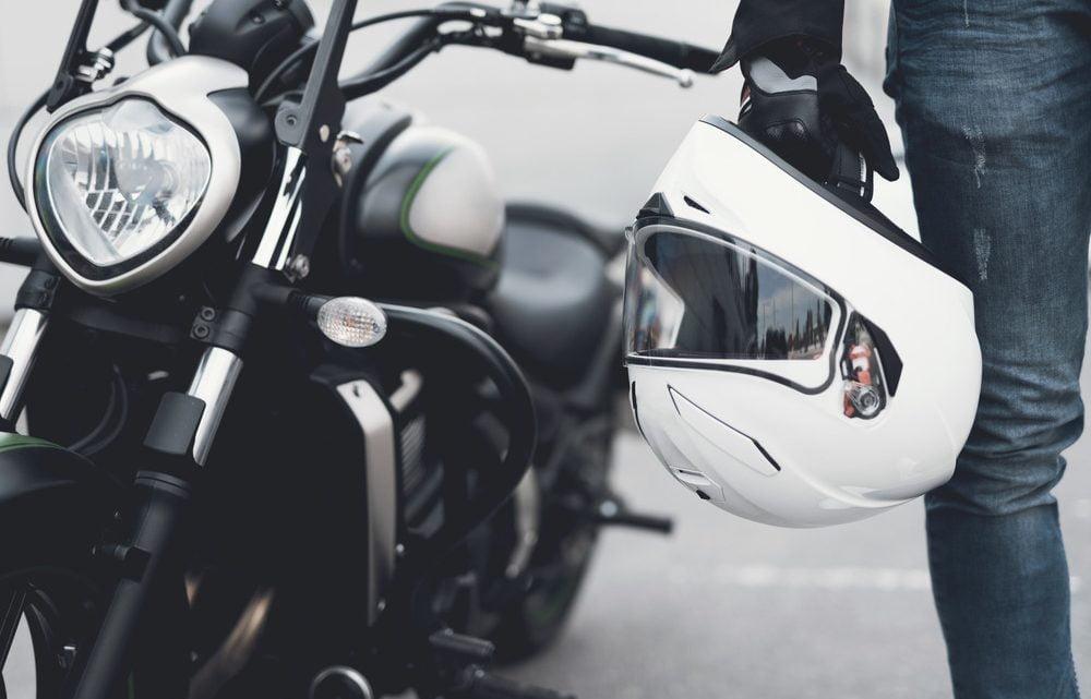 ¿Motocicletas eléctricas para salvar el planeta?