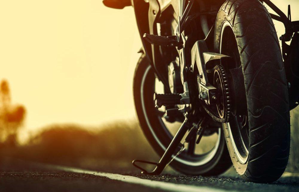 10 Datos divertidos e interesantes sobre las motos