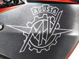 MV Agusta motorcycles launch 350cc and 950cc adventure