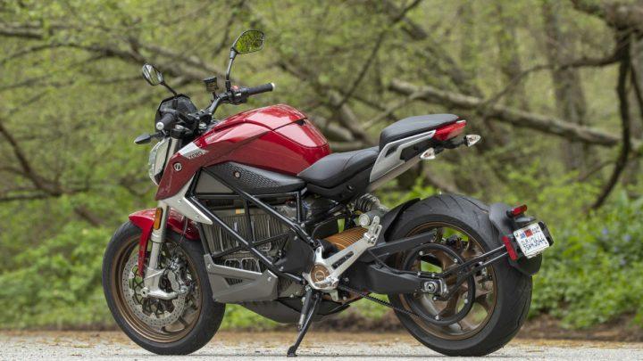 ¿Las motos eléctricas son en verdad mejores para el medio ambiente?