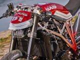 KTM 1290 SUPER DUKE R PERSONALIZED