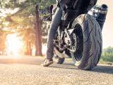 Mitos comunes sobre las motocicletas