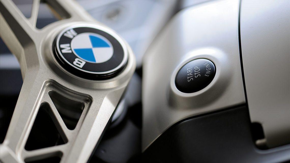 Sin BMW ¿cuál es el futuro de las ferias de motocicletas?