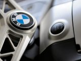 Sin BMW ¿Cuáles el futuro de las ferias de motocicletas?