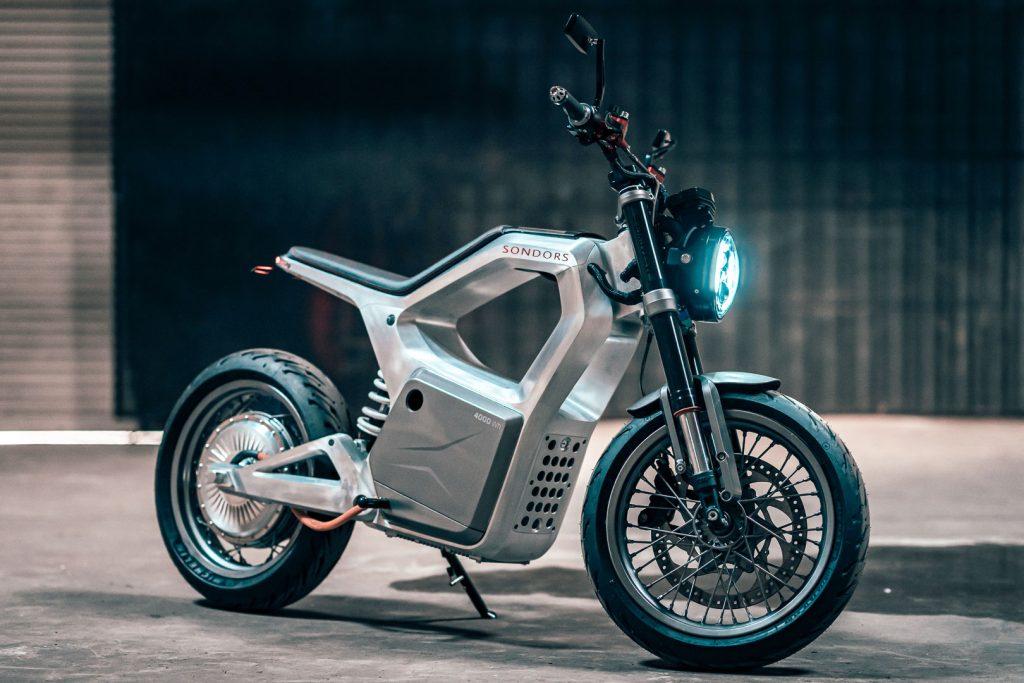 Metacycle 2022