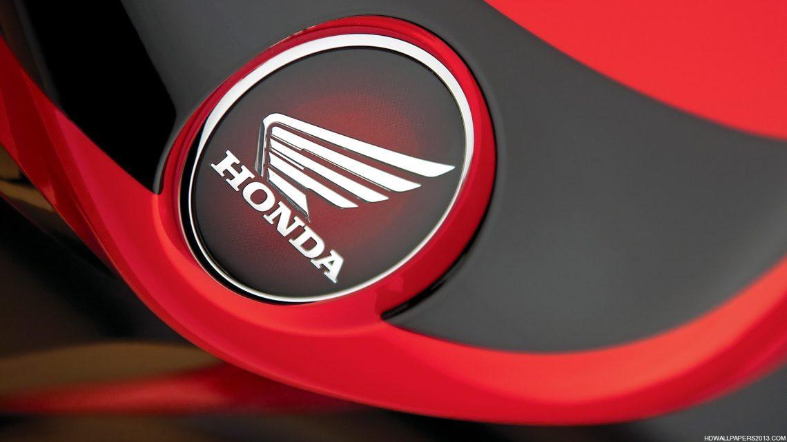 Embrague de desarrollo de Honda por cable para motos