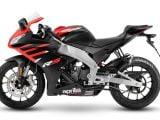 Ficha Técnica Aprilia RS 125 (y Tuono 125) 2021